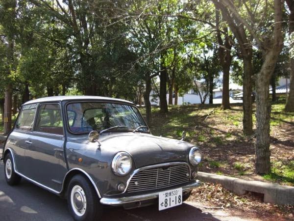 Mini1000